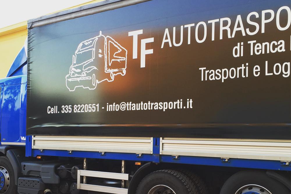 furgone TF autotrasporti2